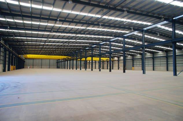 8 Osprey Drive Port Of Brisbane QLD 4178 - Image 5