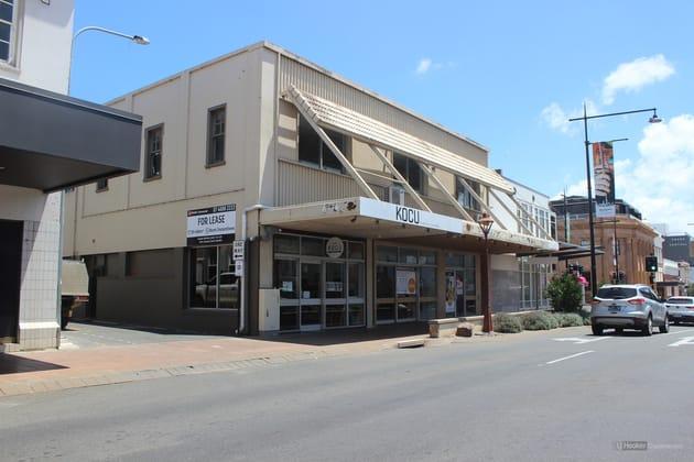 T2/198-202 Margaret Street Toowoomba QLD 4350 - Image 1