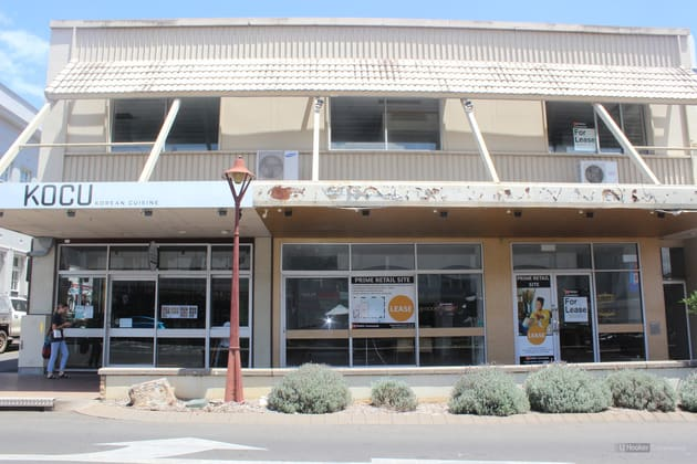 T2/198-202 Margaret Street Toowoomba QLD 4350 - Image 2