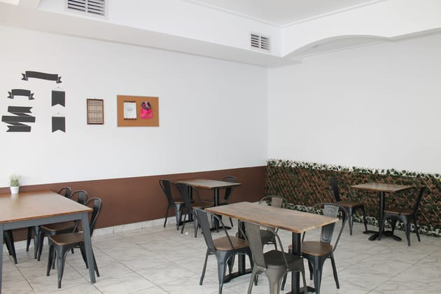 T2/198-202 Margaret Street Toowoomba QLD 4350 - Image 4