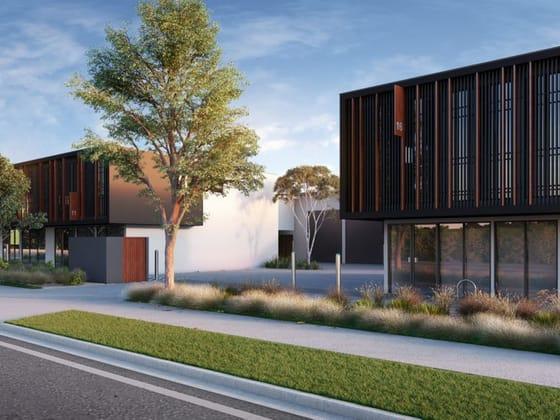 9-13 Matheson Street, Caloundra West QLD 4551 - Image 1