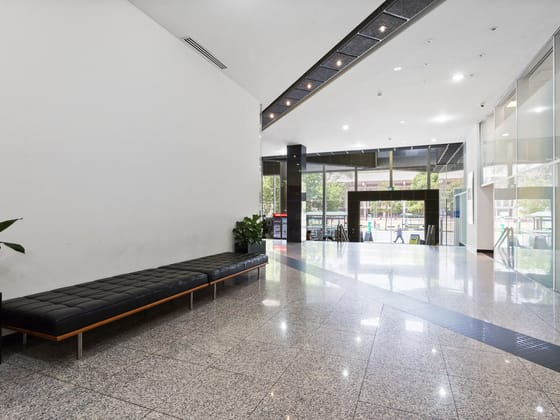 16 St Georges Terrace Perth WA 6000 - Image 3