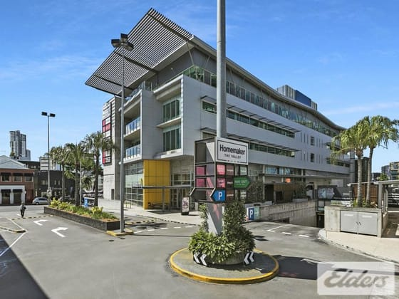 1062 Ann Street Fortitude Valley QLD 4006 - Image 1