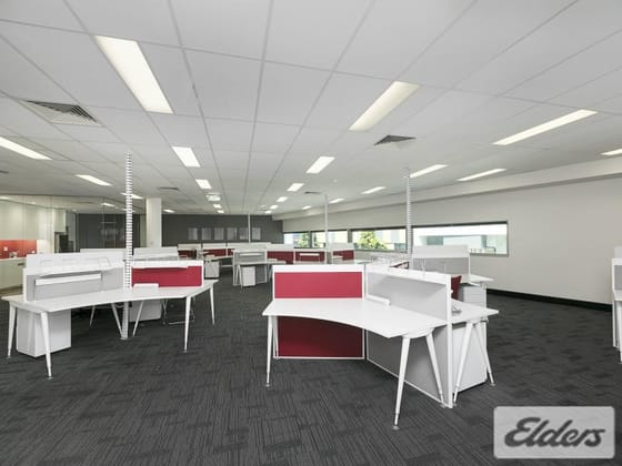 1062 Ann Street Fortitude Valley QLD 4006 - Image 5