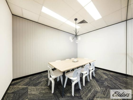 1062 Ann Street Fortitude Valley QLD 4006 - Image 3