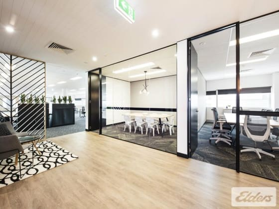 1062 Ann Street Fortitude Valley QLD 4006 - Image 4