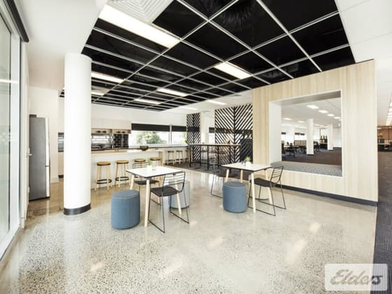 1062 Ann Street Fortitude Valley QLD 4006 - Image 2