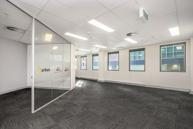 97 Pacific Highway North Sydney NSW 2060 - Image 2