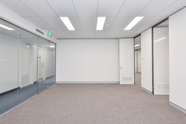 41-47 Colin Street West Perth WA 6005 - Image 4