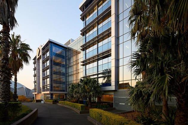 10 Dawn Fraser Avenue Sydney Olympic Park NSW 2127 - Image 1