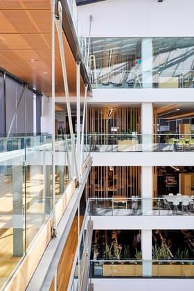 10 Dawn Fraser Avenue Sydney Olympic Park NSW 2127 - Image 4