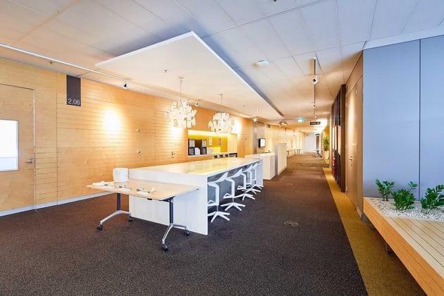 10 Dawn Fraser Avenue Sydney Olympic Park NSW 2127 - Image 5