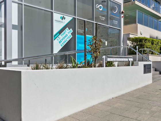 Level 2 Or 3/1 Prowse Street, West Perth WA 6005 - Image 3