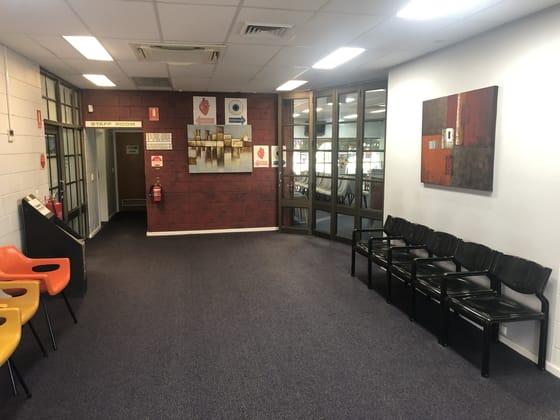 12-16 Fulham Road Pimlico QLD 4812 - Image 3