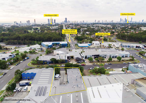 Southport QLD 4215 - Image 3
