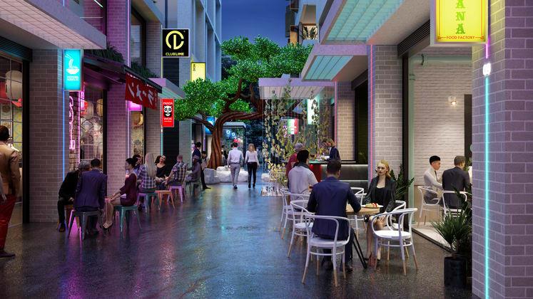 13-15 Challis Street Dickson ACT 2602 - Image 4