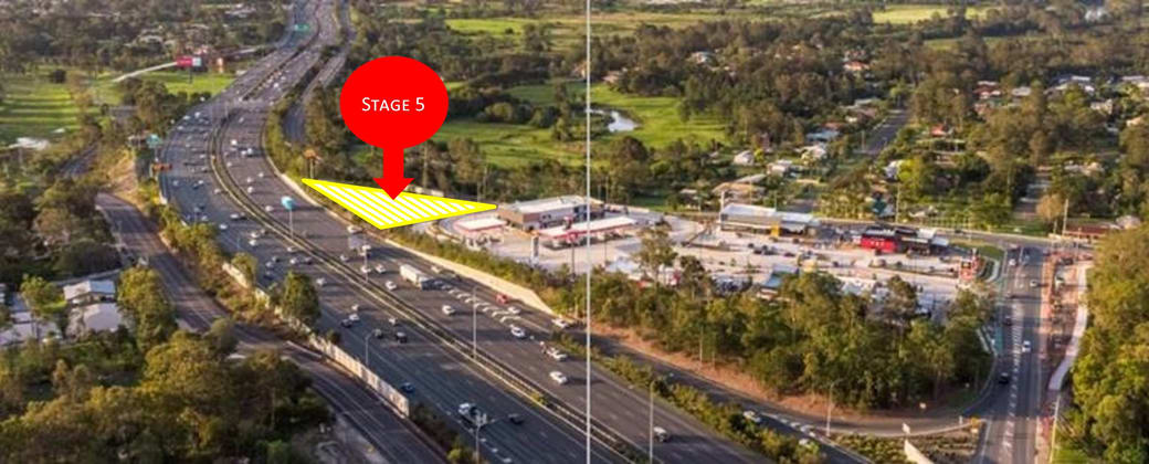 Stage 5/1-17 River Hills Road, Eagleby QLD 4207 - Image 1