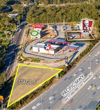 Stage 5/1-17 River Hills Road, Eagleby QLD 4207 - Image 4