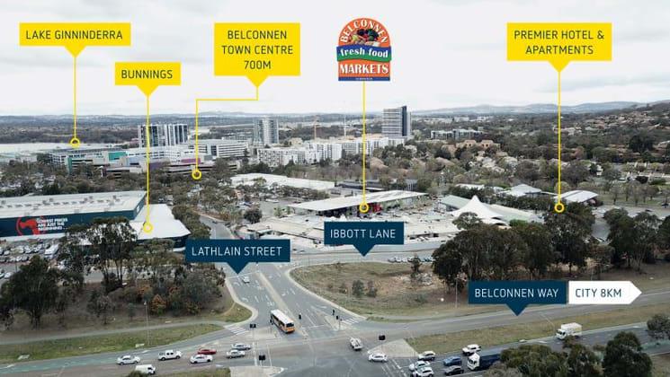 2 Ibbott Lane Belconnen ACT 2617 - Image 4