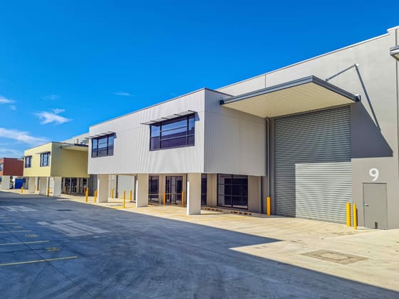 8-20 Anderson Road Smeaton Grange NSW 2567 - Image 4