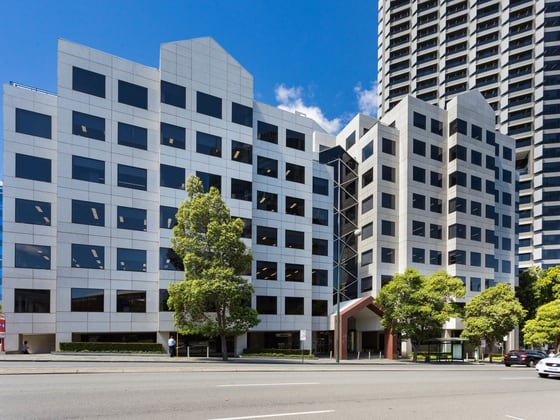 256 St Georges Terrace Perth WA 6000 - Image 1
