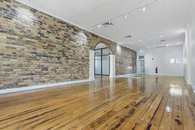 191 George Street, Brisbane City QLD 4000 - Image 4