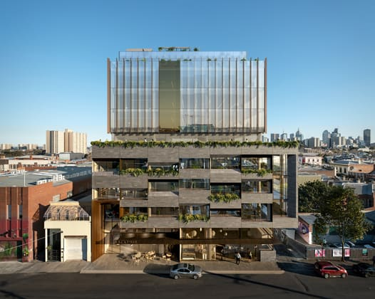 1-9 Sackville Street Collingwood VIC 3066 - Image 1