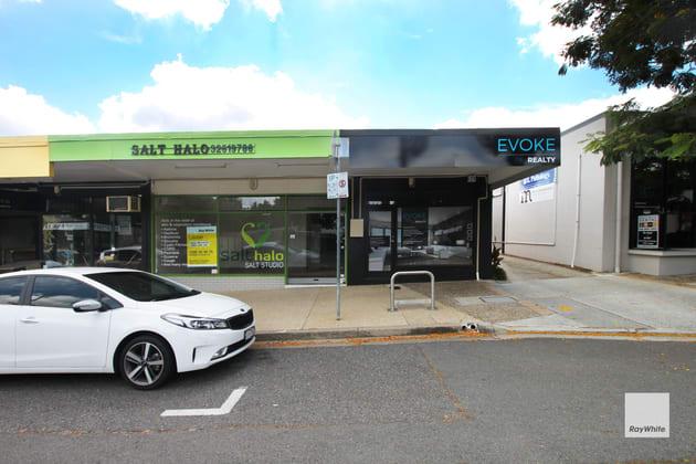 15-17 Bald Hills Road Bald Hills QLD 4036 - Image 2