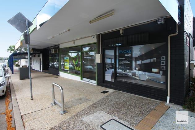 15-17 Bald Hills Road Bald Hills QLD 4036 - Image 3
