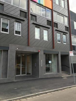 435 Spencer Street West Melbourne VIC 3003 - Image 2