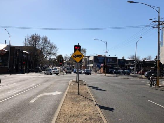 435 Spencer Street West Melbourne VIC 3003 - Image 3