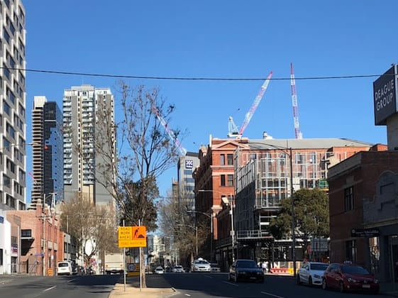 435 Spencer Street West Melbourne VIC 3003 - Image 4