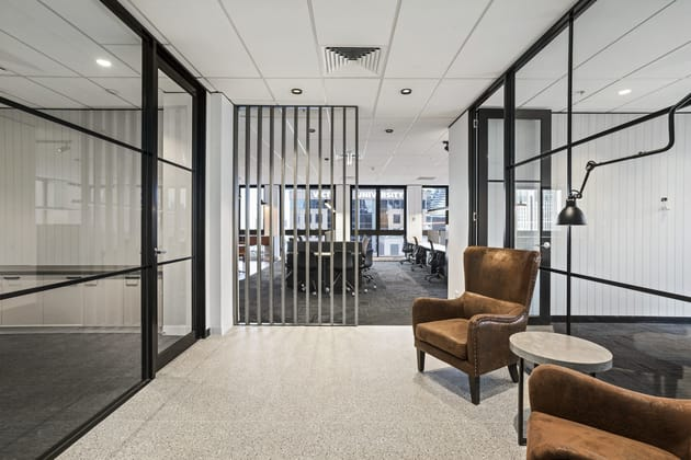 276 Flinders Street Melbourne VIC 3000 - Image 4