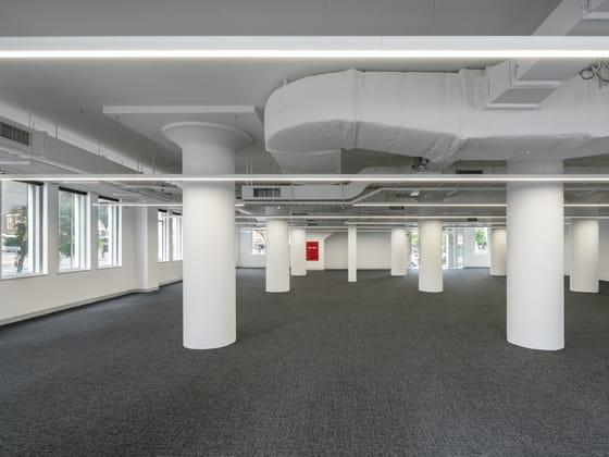 Ground Level/549 Queen Street, Brisbane City QLD 4000 - Image 3