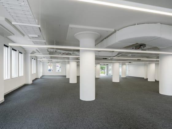 Ground Level/549 Queen Street, Brisbane City QLD 4000 - Image 5