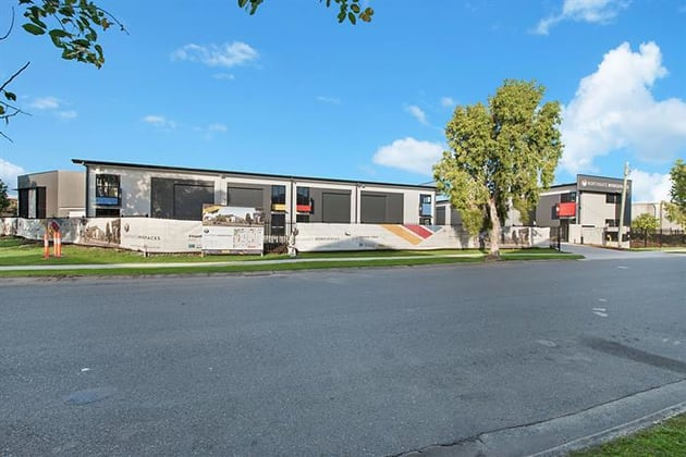 27/16 Crockford Street Northgate QLD 4013 - Image 4