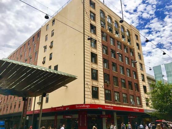38 Gawler Place, Adelaide SA 5000 - Image 1