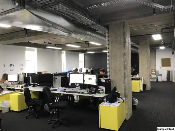 38 Gawler Place, Adelaide SA 5000 - Image 3