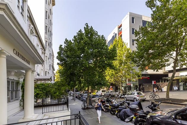 24-30 Springfield Avenue, Potts Point NSW 2011 - Image 3