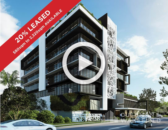 26 Lawson Street Southport QLD 4215 - Image 1