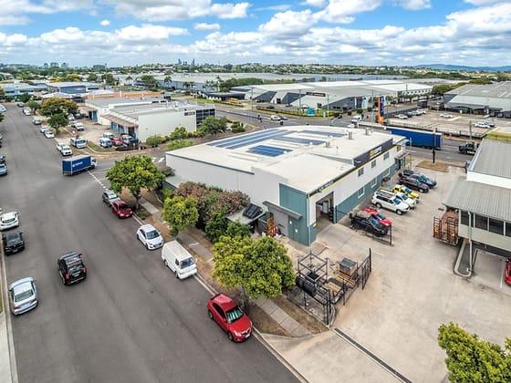 2 Navigator Place, Hendra QLD 4011 - Image 3