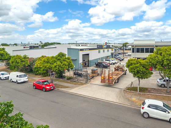 2 Navigator Place, Hendra QLD 4011 - Image 4