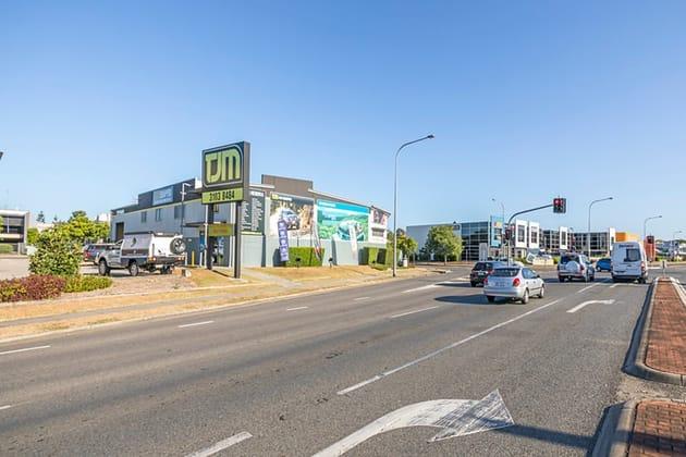 2 Navigator Place, Hendra QLD 4011 - Image 5