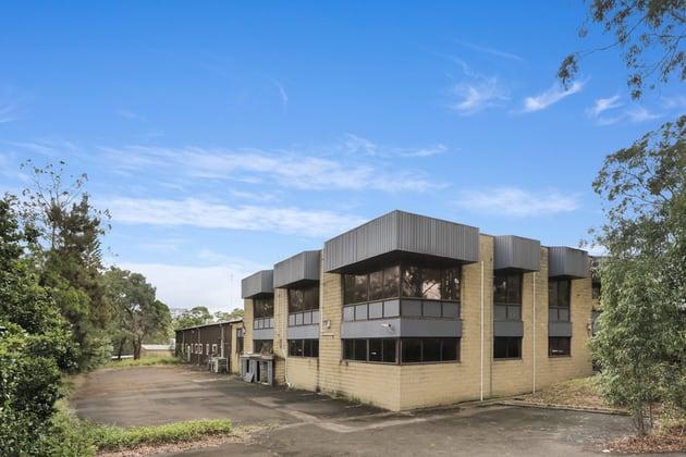 Macquarie Park NSW 2113 - Image 5