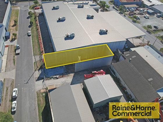 47 Noble Avenue Northgate QLD 4013 - Image 4