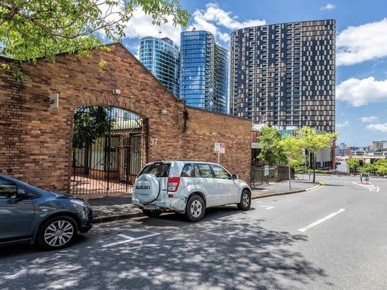 37 Kennigo Street, Fortitude Valley QLD 4006 - Image 1