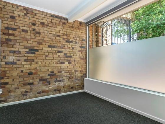 37 Kennigo Street, Fortitude Valley QLD 4006 - Image 2