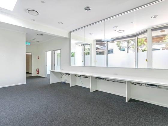 37 Kennigo Street, Fortitude Valley QLD 4006 - Image 4