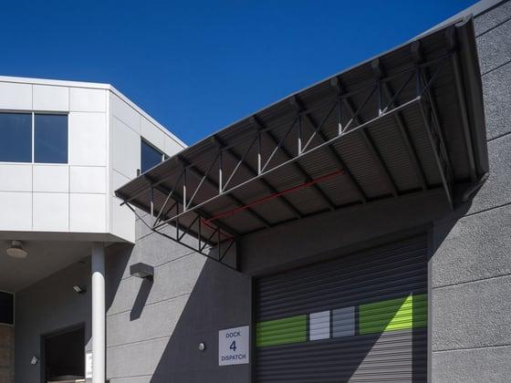 3 Talavera Rd Macquarie Park NSW 2113 - Image 4