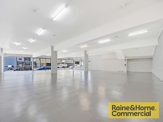 592 Wickham Street Fortitude Valley QLD 4006 - Image 4